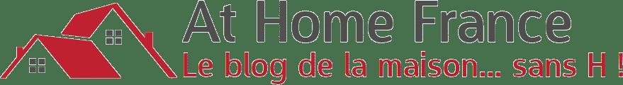 Logo-atome