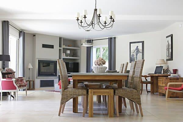 Faut-il acheter des meubles d'occasion ou neufs