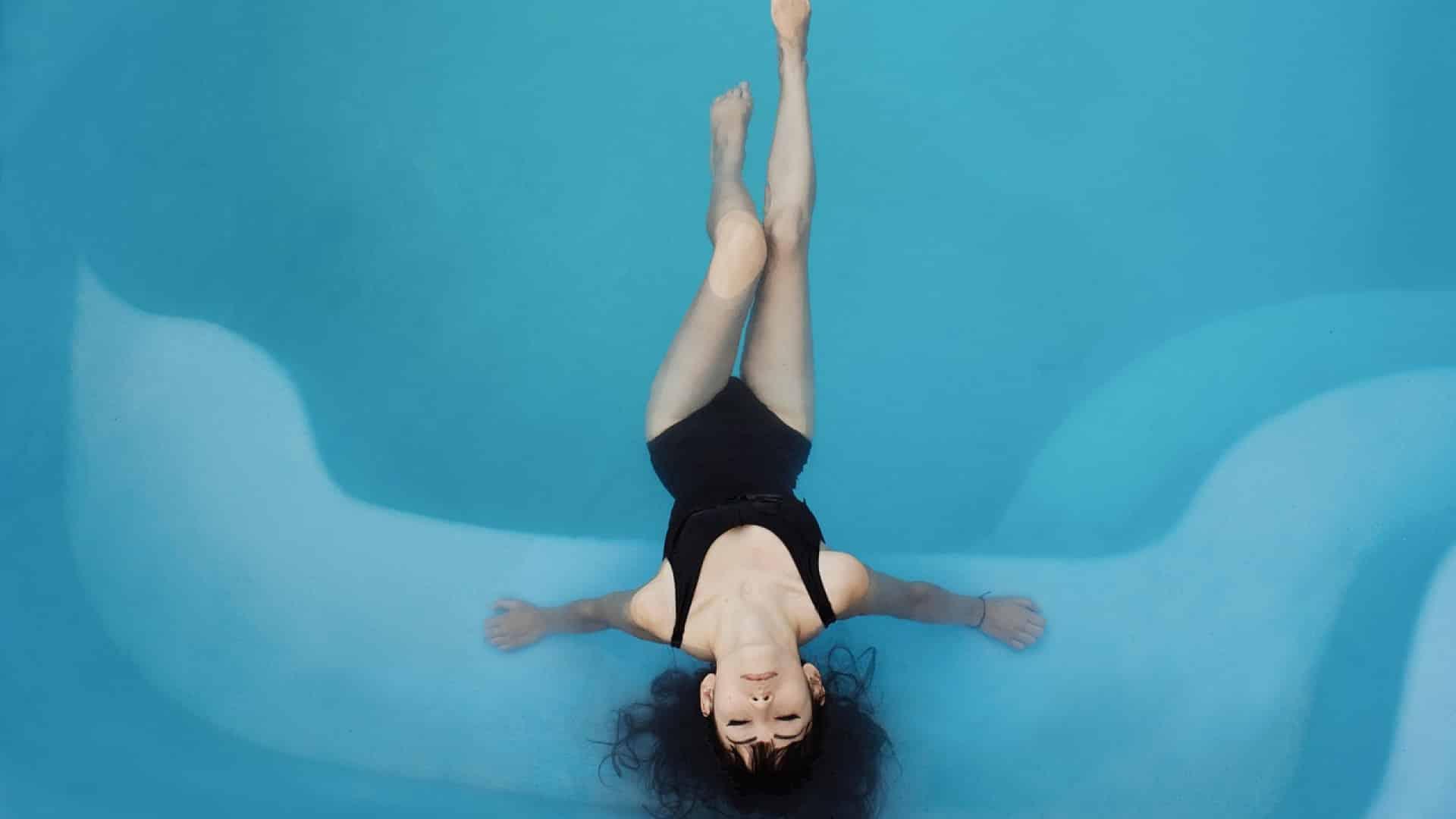 Comment choisir sa piscine ?
