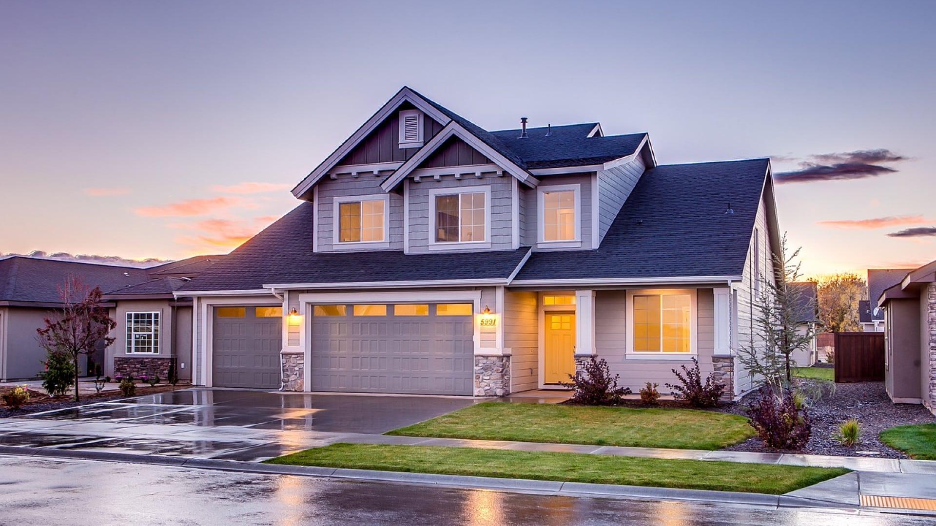Pour faire des économies sur vos factures, rénovez votre logement !