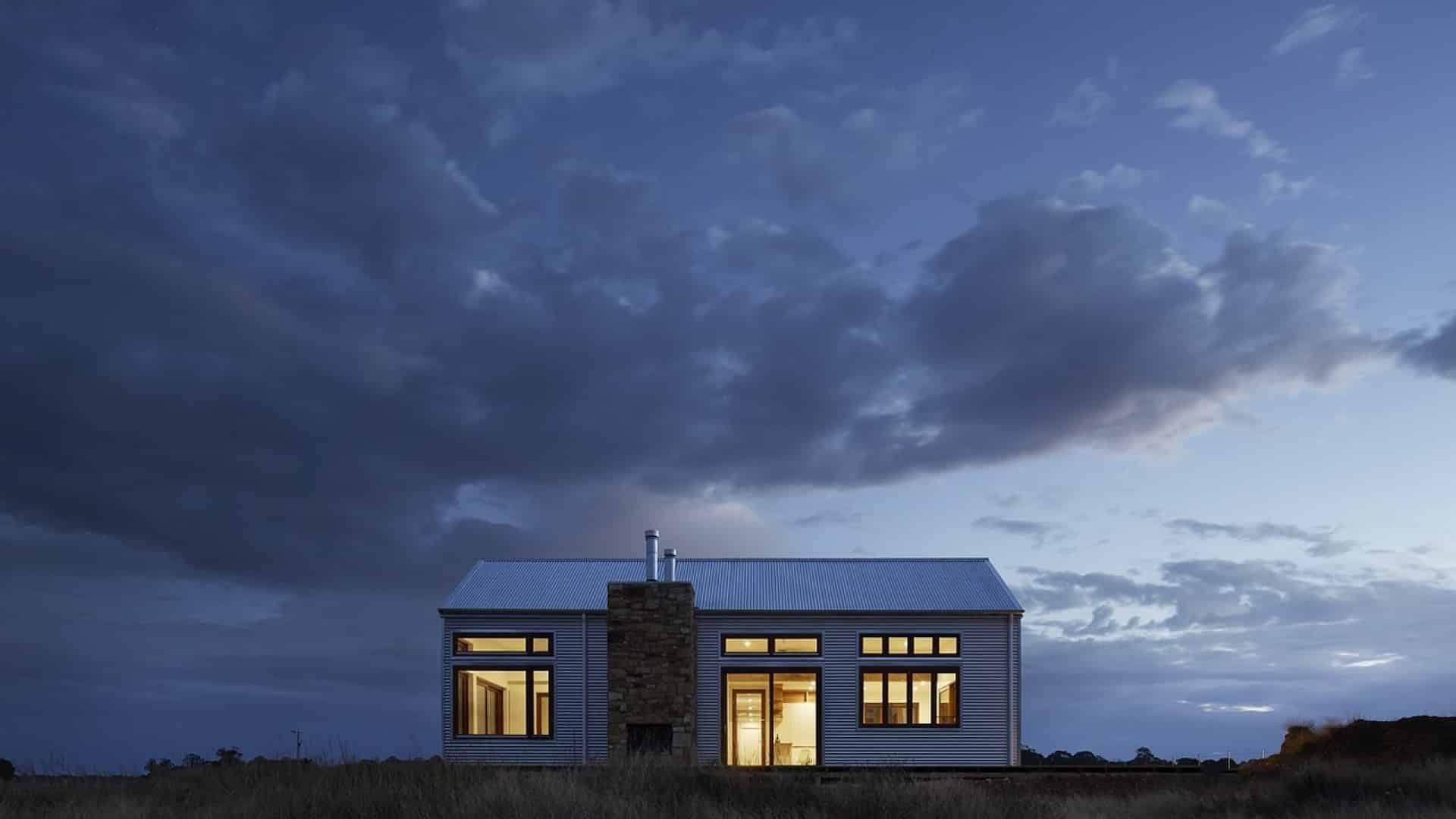 Contrat Maison clé sur porte : la solution sérénité pour la construction neuve
