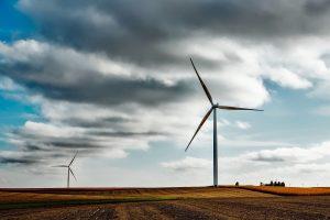 Quels sont les moyens les plus écolo de produire de l'électricité en France?