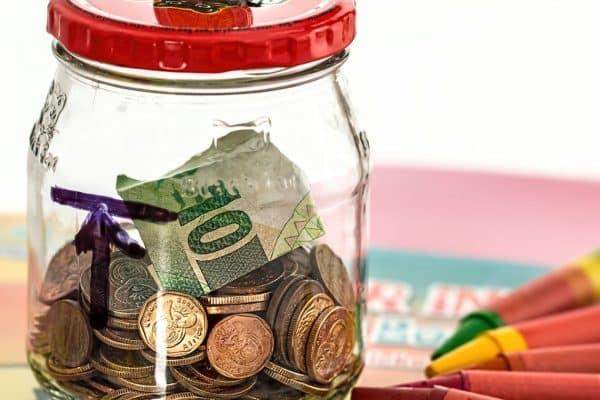 Changez votre assurance emprunteur pour mieux et pour moins cher