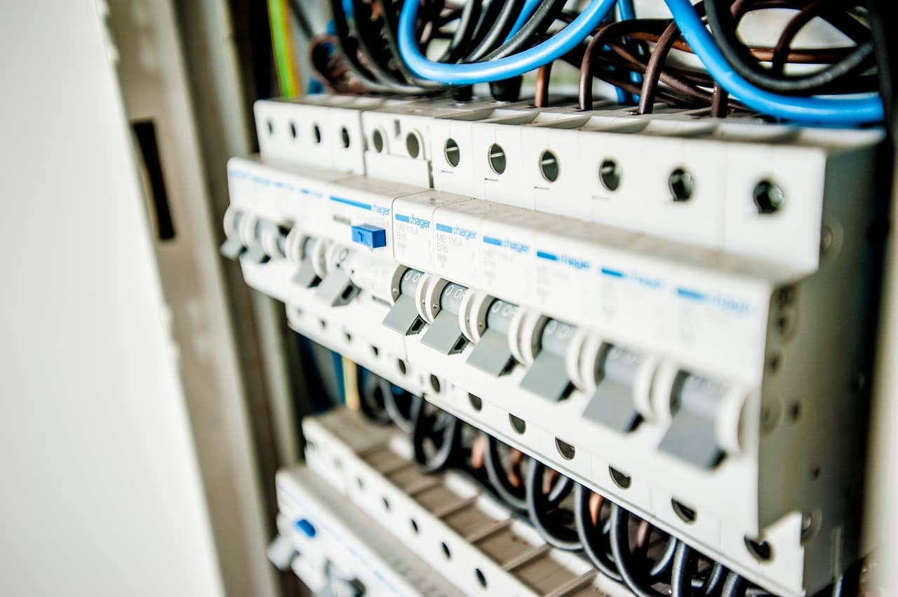 Comment bien choisir son électricien ?