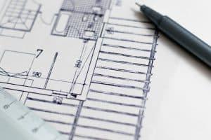 Trouver un emploi d'architecte