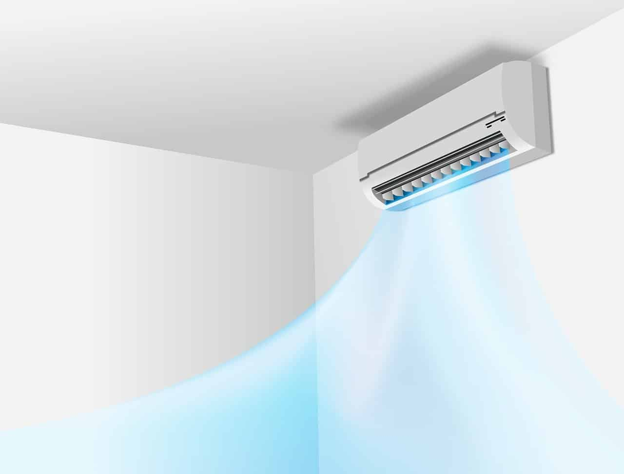 Guide pratique pour trouver la meilleure climatisation à Lyon