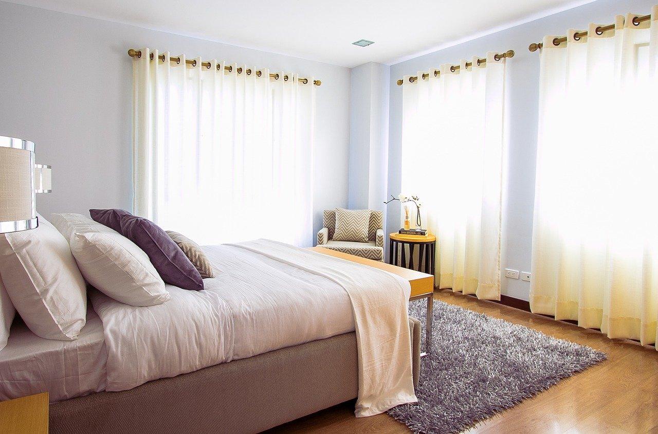 Pourquoi peut-on avoir des punaises de lit et comment les traiter?