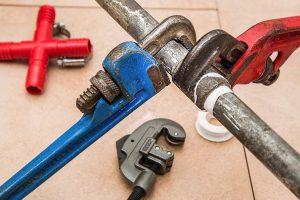 Quels sont les différents services que peut vous offrir un plombier dans le 15e?