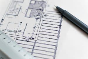 Les situations au cours desquelles vous aurez besoin d'un permis de construire