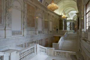 Décoration d'intérieur: 7 raisons d'opter pour du marbre