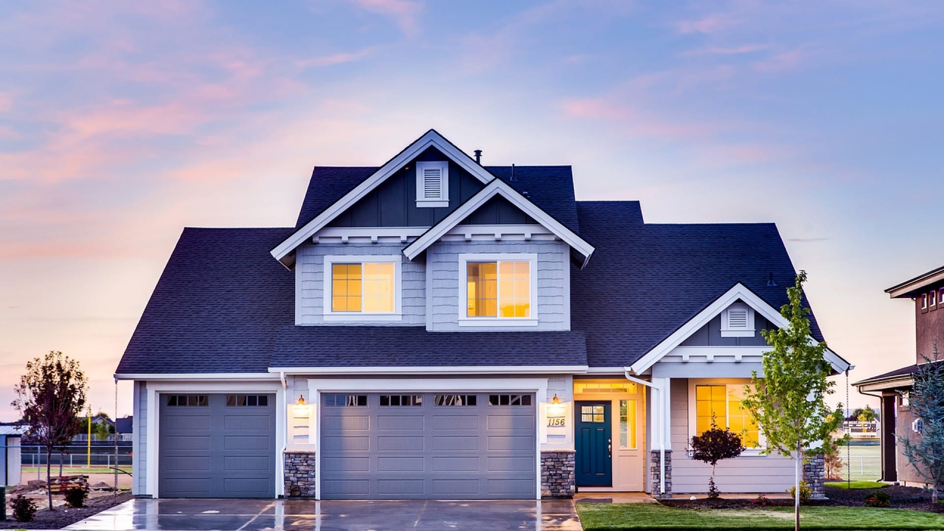 Faire construire son logement pour vivre dans le confort