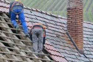 Pourquoi isoler la toiture et les combles de votre habitat?