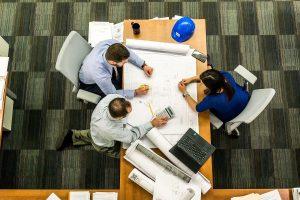 5 raisons de faire appel à une agence d'architecture pour construire sa maison