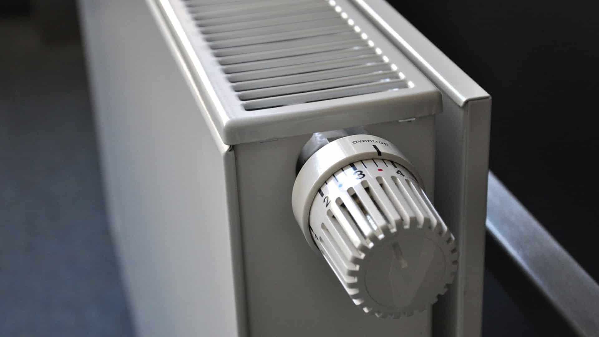 Quel est le prix d'une installation de chauffage?
