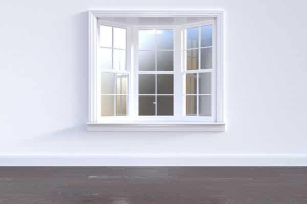 Quel est le coût d'une fenêtre en bois ?