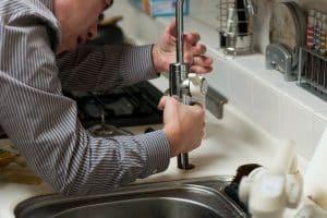 3 étapes à suivre pour le débouchage de canalisation