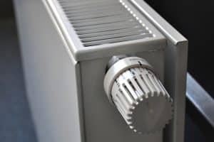 L'installation d'une nouvelle chaudière permet de faire des économies