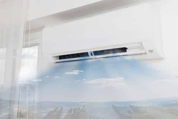 Comment réussir l'installation de son système de climatisation ?